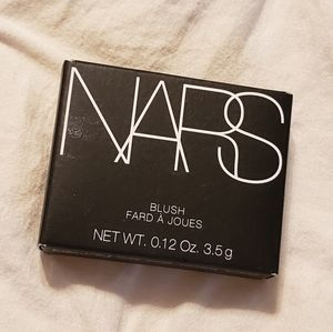 NARS Makeup - NARS 'Orgasm' Mini Blush